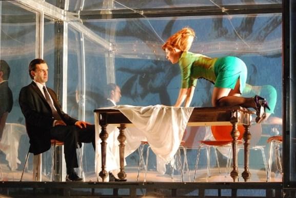 Hamlet-Teatr-Polski-z-Wrocławia_fot.-Marlena-Kwiatek_7886