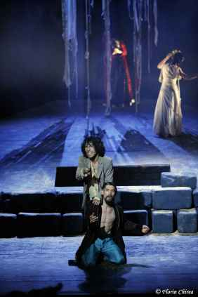 Hamlet__Koreea__2010