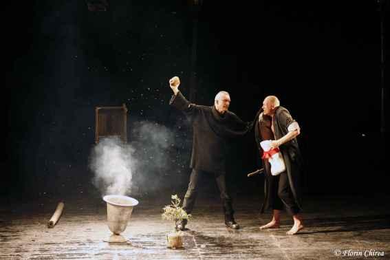 Hamlet__Lithuania__2010