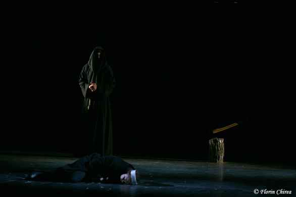 .Measure_for_measure_Vaghtangov_Theatre_Moscow__Russia__2014