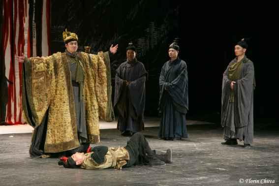 Richard_III__National_Theatre_in_Beijing__China___2014