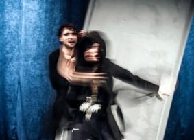 Romeo&Julija09