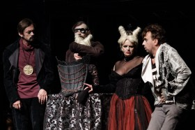 Hamlet_Dramma per musica_Ukraina_fot-Dawid Linkowski_DSCF4399