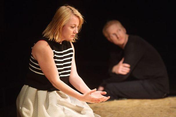 Hamlet Flute Theater
