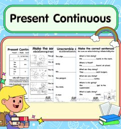 Fundations Level 2 Worksheets   Printable Worksheets and Activities for  Teachers [ 1024 x 1024 Pixel ]