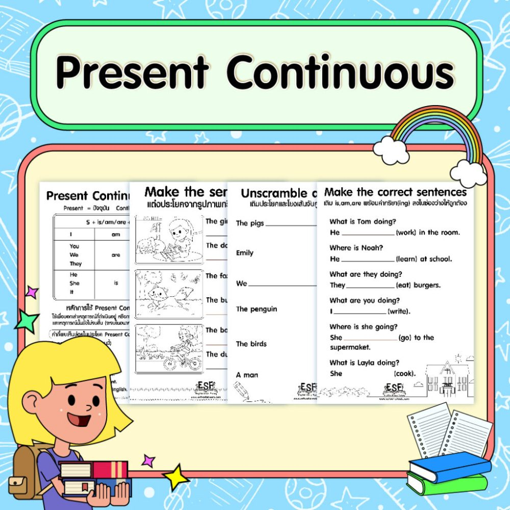 medium resolution of Fundations Level 2 Worksheets   Printable Worksheets and Activities for  Teachers