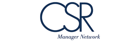 Csr Manager Network