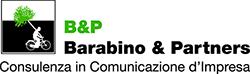 Barabino e Partners