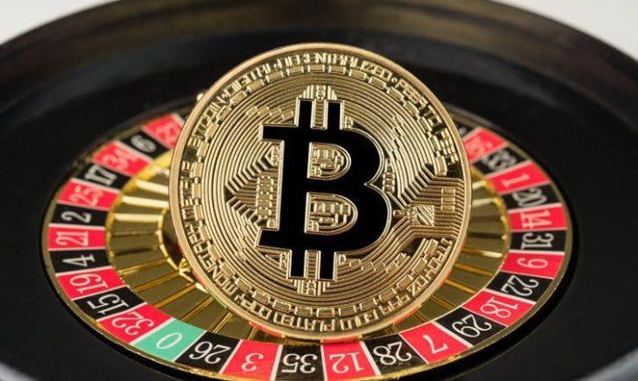 Puedes predecir las máquinas tragamonedas bitcoin