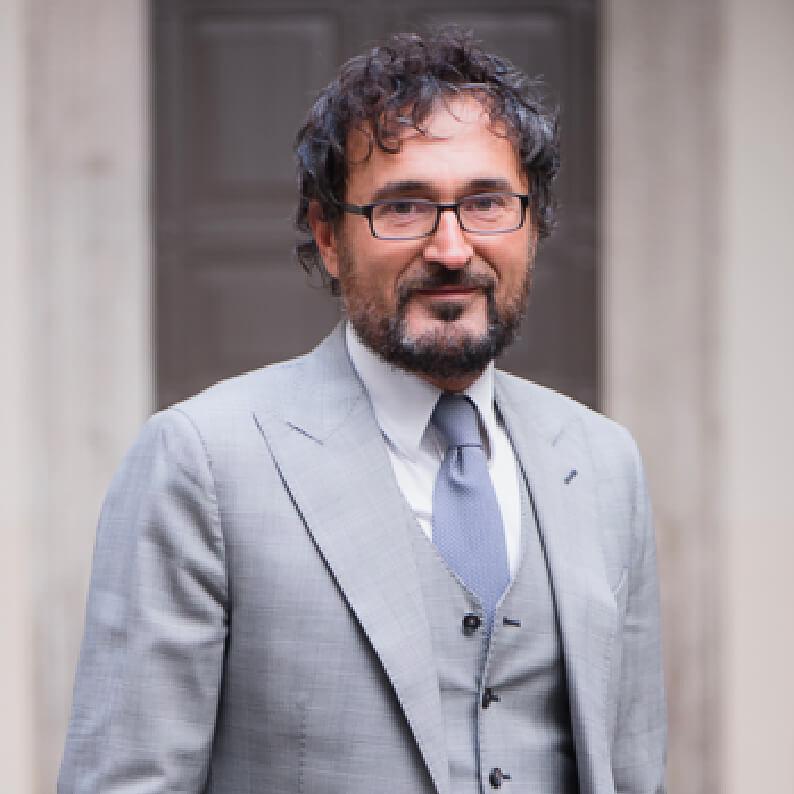 Fabrizio Fiocchi