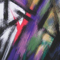 Abstracción III