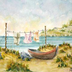 Borde Mar