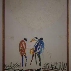 Los Enterradores