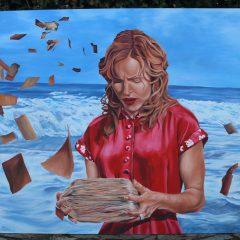 «El diario de Noah»