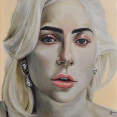 Joanne – Lady Gaga