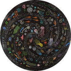 Microbial Loop