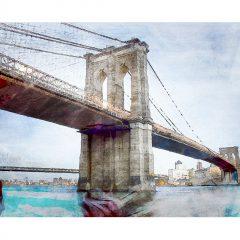 Puente Brooklyn IIa
