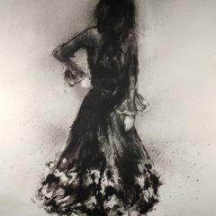 Flamenca 32