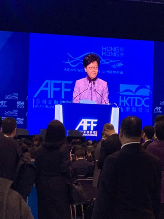 aff 2019_carrie lam
