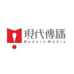Modern Media Holdings Limited