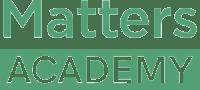 MattersAcademy_G