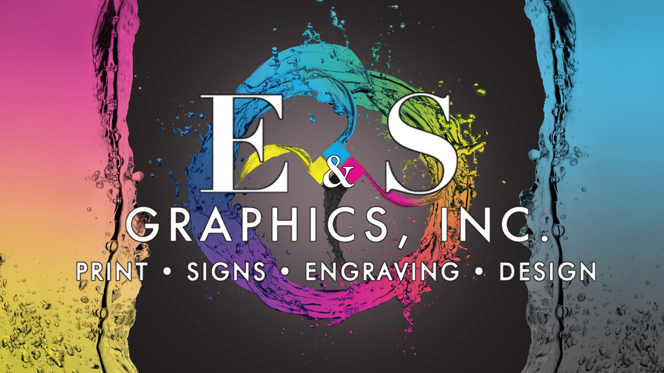 graphic design brand development