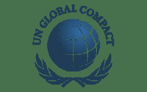 UN Global v1