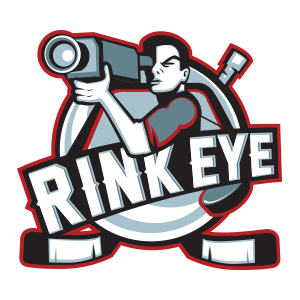 RINK EYE DEVELOPMENT