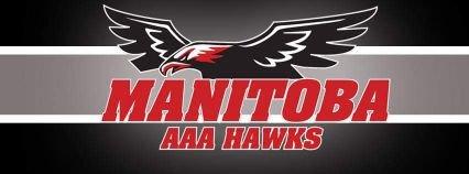 MANITOBA AAA HAWKS