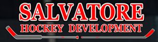 SALVATORE HOCKEY DEVELOPMENT