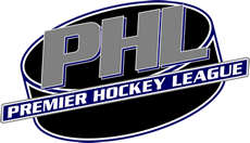 PHL – PREMIER HOCKEY LEAGUE