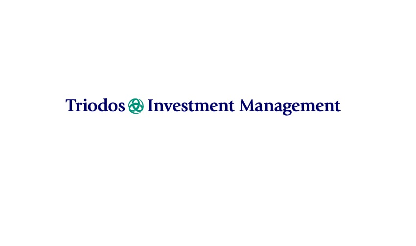 Triodos investment princess astrid of belgium residence investment