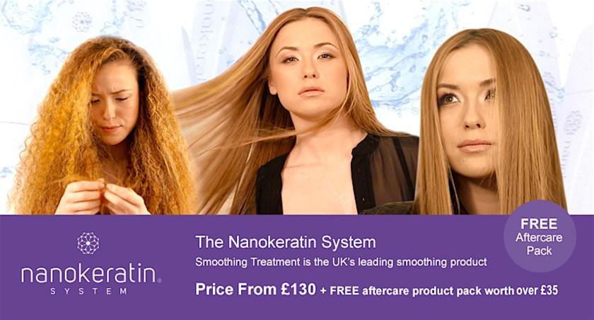 nanokeratin-special-offer