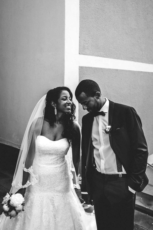 Hochzeitsfotosspecial  Eshatklickgemacht