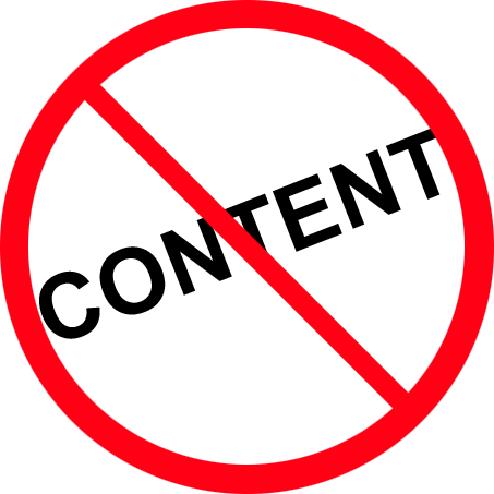 Constant Copyright Notices
