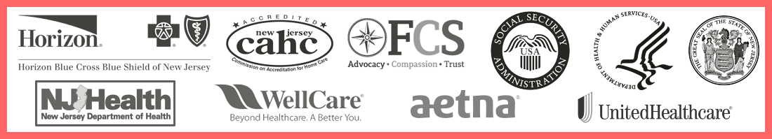 Accreditations & Affiliations : E&S Home Care Solutions
