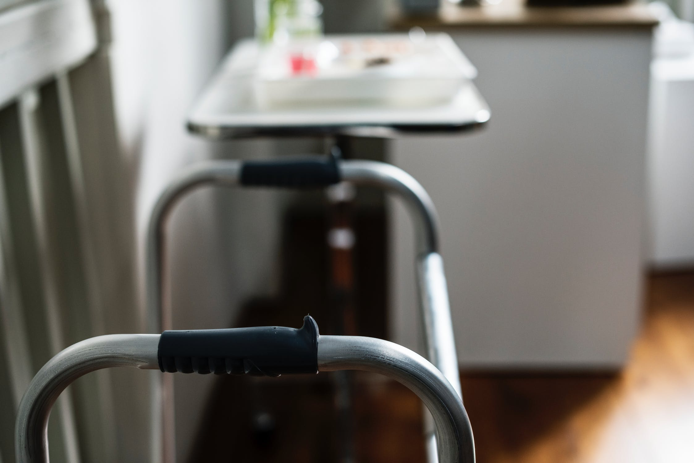 A Beginner's Guideline for Home Care Services