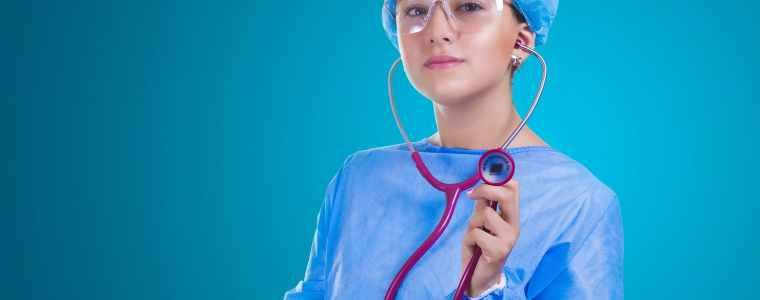 Hiring for Nurse Supervisor Positions