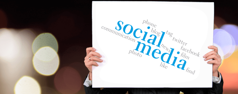 Why Trustworthy Home Care Agencies Use Social Media