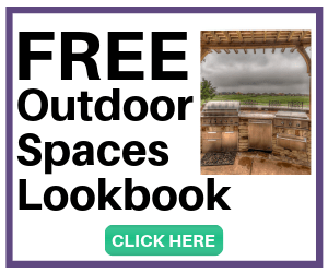 Get Your Free Patio Design Guide