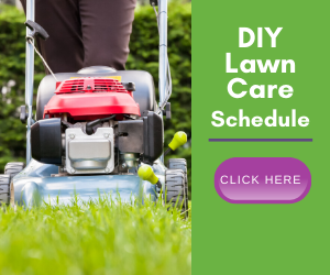 Get Your Free DIY Lawn Care Schedule