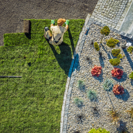 What to Ask a Landscape Contractor Before You Hire Them