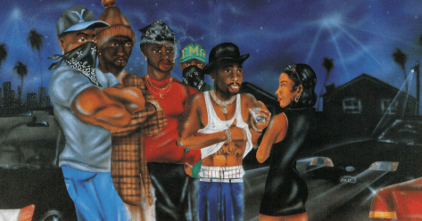 2pac-all-eyez-on-me-booklet-cartoon