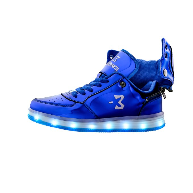 f273924106ef starbury light up shoes