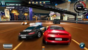 racing games, car games, car racing games, online racing games, free racing games, driving games, online car racing games, free car racing games, play online racing games, car racing, car driving games, racing games for kids, bike racing games, free car games, car games online, play racing games, android car racing game, car racing games play, car games to play, free online racing games, racing games pc, new racing game, android car games, car game apps, play free online racing games, car racing games for boys , top racing games, car racing games for kids, best racing games, free online car racing game,