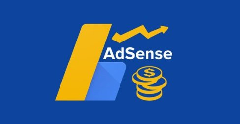 AdSense-and-Other-Ads