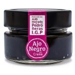 """Juodojo česnako pasta """"Ajo negro en crema"""" 120 g"""