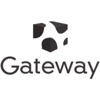Gateway Laptop Bettery