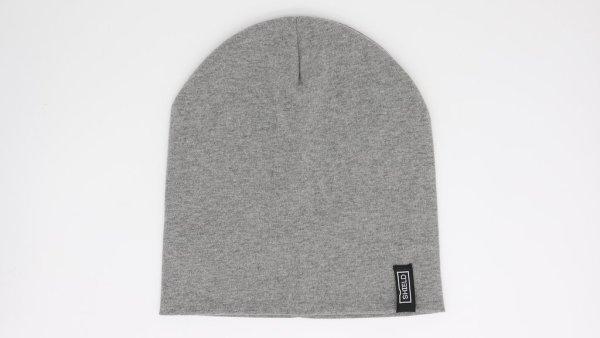 signalproof-beanie-dark-grey