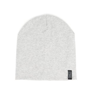signalproof-beanie-light-grey